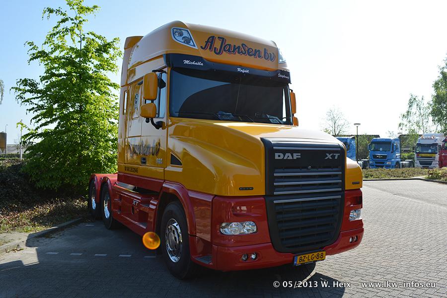 20130504-Truckshow-Reusel-00122.jpg