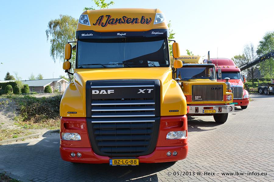 20130504-Truckshow-Reusel-00125.jpg