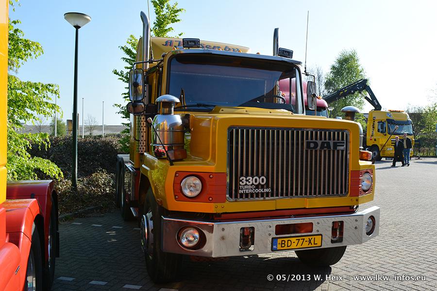 20130504-Truckshow-Reusel-00127.jpg