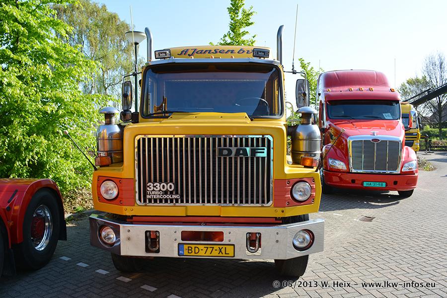 20130504-Truckshow-Reusel-00128.jpg