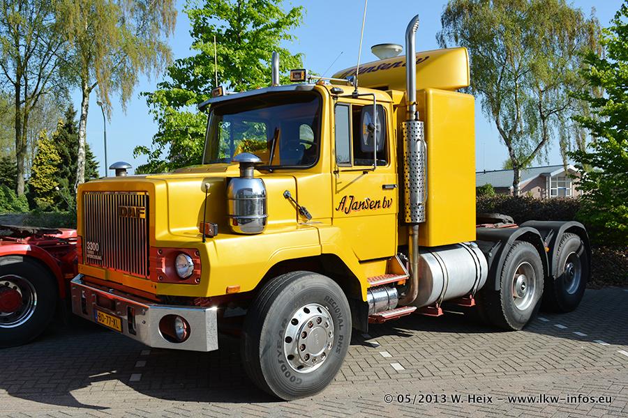 20130504-Truckshow-Reusel-00129.jpg