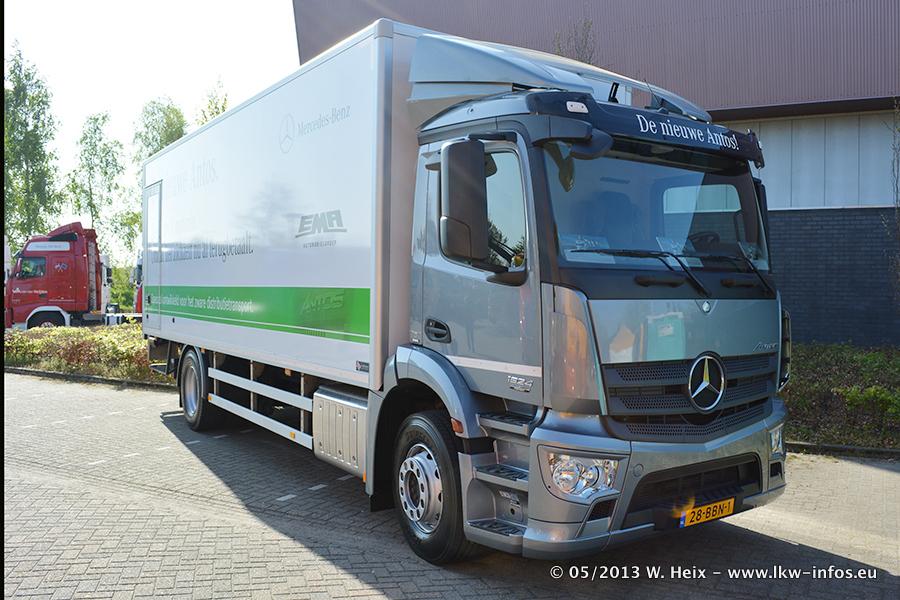 20130504-Truckshow-Reusel-00133.jpg