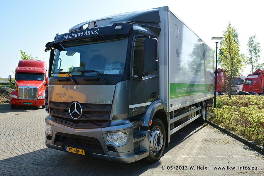 20130504-Truckshow-Reusel-00135.jpg