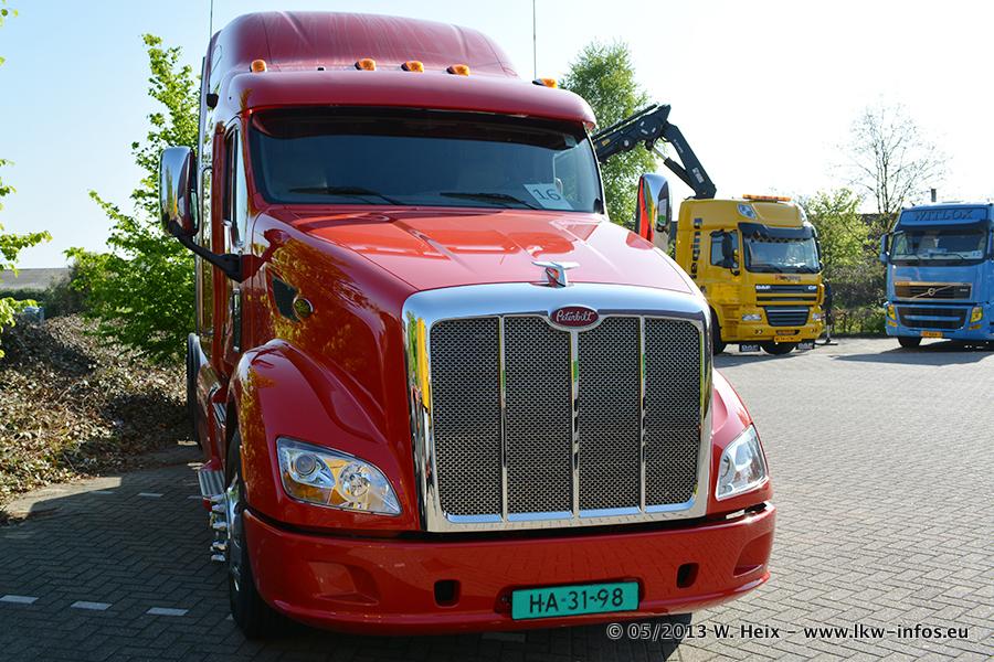 20130504-Truckshow-Reusel-00136.jpg