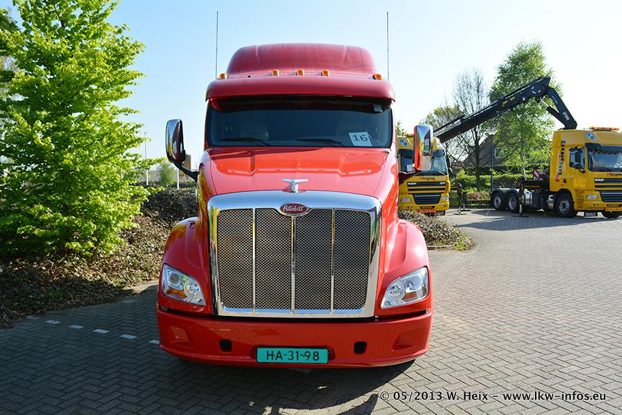 20130504-Truckshow-Reusel-00137.jpg