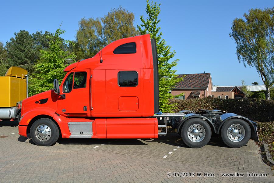 20130504-Truckshow-Reusel-00140.jpg