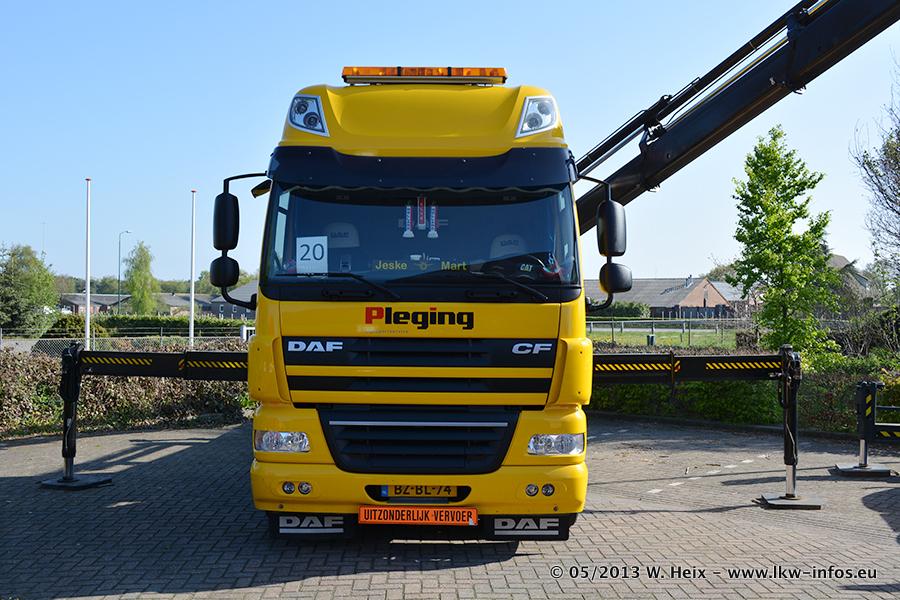 20130504-Truckshow-Reusel-00142.jpg