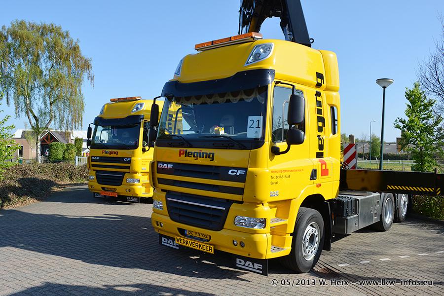 20130504-Truckshow-Reusel-00146.jpg