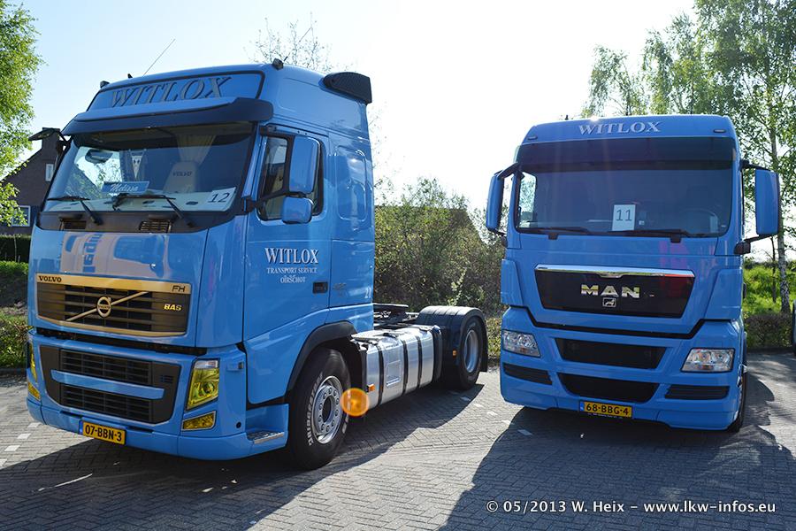20130504-Truckshow-Reusel-00147.jpg