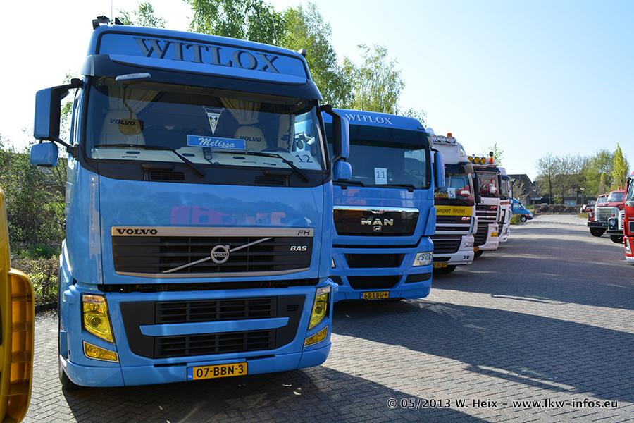 20130504-Truckshow-Reusel-00149.jpg