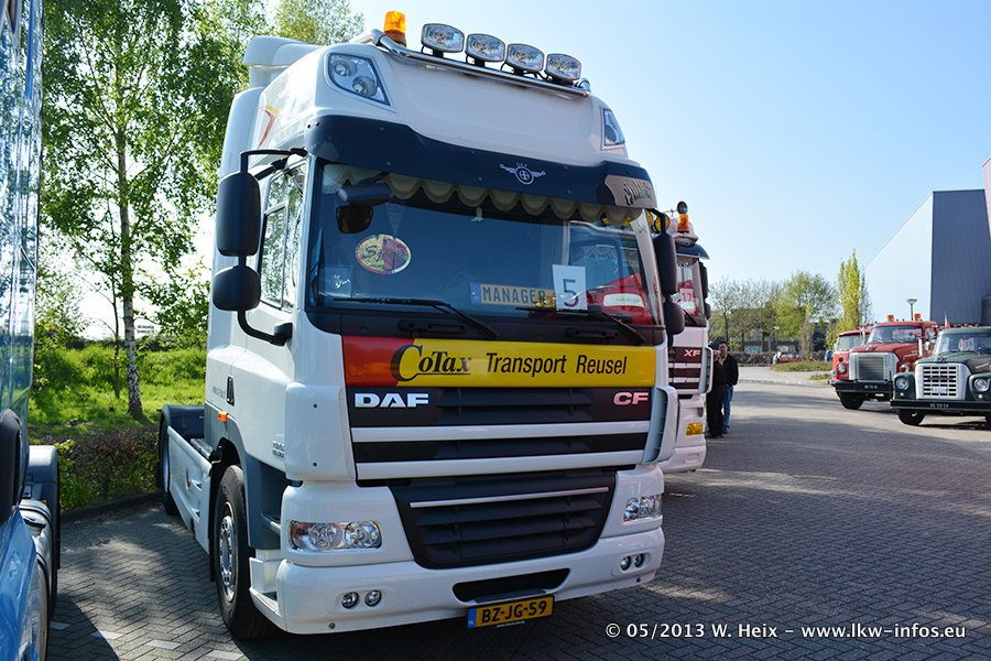 20130504-Truckshow-Reusel-00152.jpg