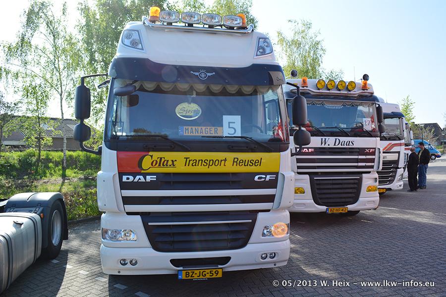20130504-Truckshow-Reusel-00153.jpg