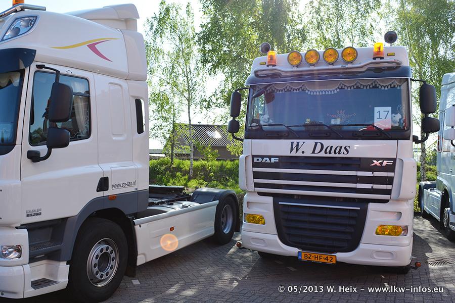 20130504-Truckshow-Reusel-00156.jpg