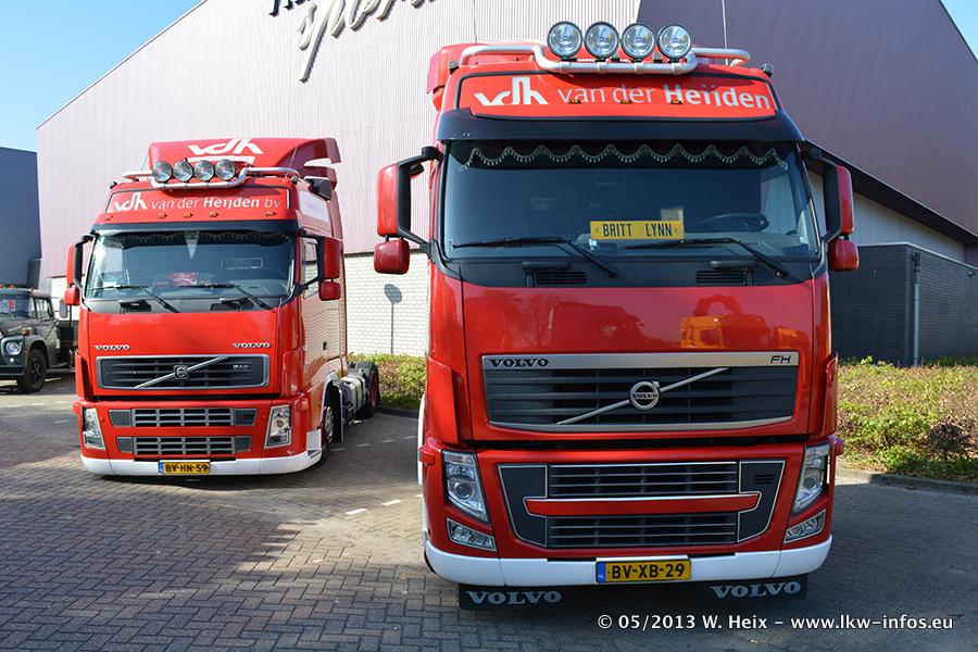 20130504-Truckshow-Reusel-00160.jpg