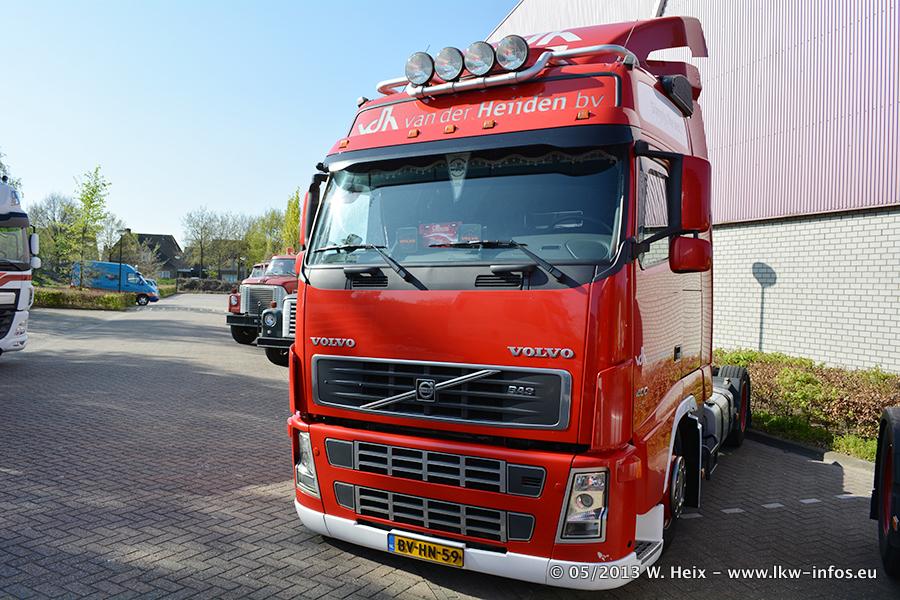 20130504-Truckshow-Reusel-00162.jpg