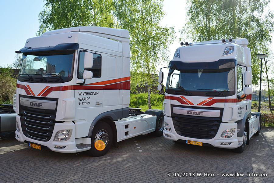 20130504-Truckshow-Reusel-00165.jpg