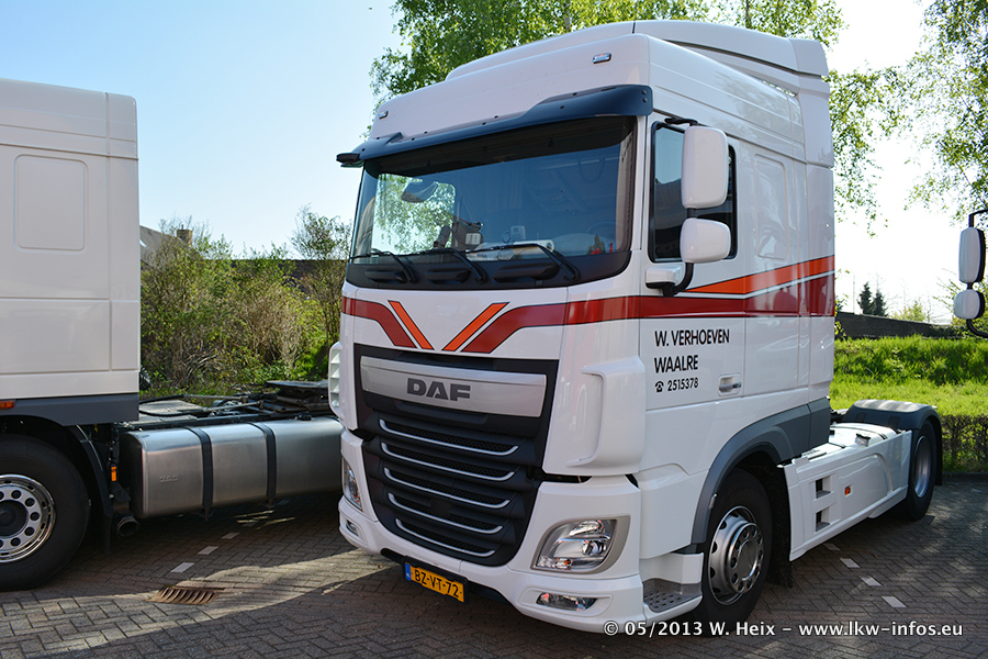 20130504-Truckshow-Reusel-00169.jpg