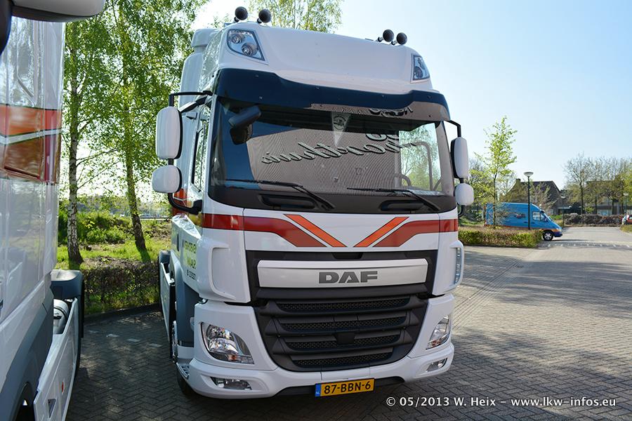 20130504-Truckshow-Reusel-00170.jpg
