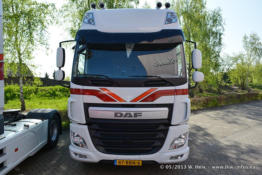 20130504-Truckshow-Reusel-00171.jpg