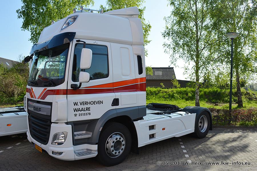 20130504-Truckshow-Reusel-00174.jpg