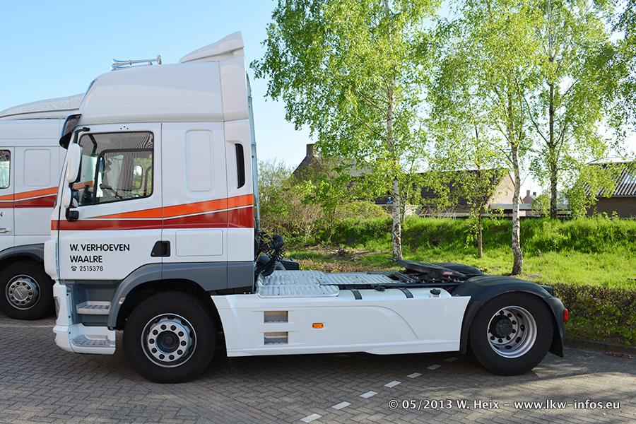 20130504-Truckshow-Reusel-00175.jpg
