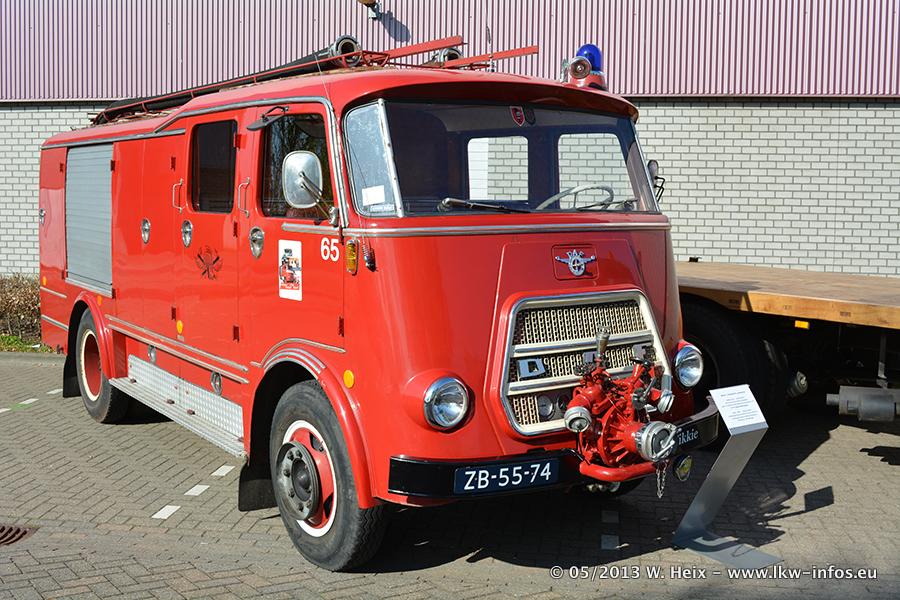 20130504-Truckshow-Reusel-00179.jpg