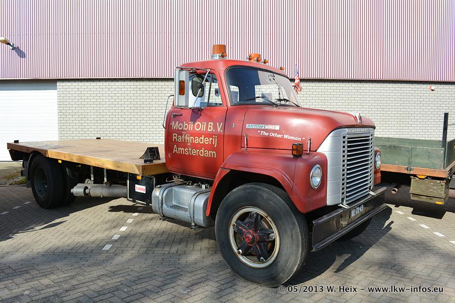 20130504-Truckshow-Reusel-00182.jpg