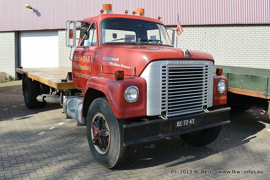 20130504-Truckshow-Reusel-00183.jpg