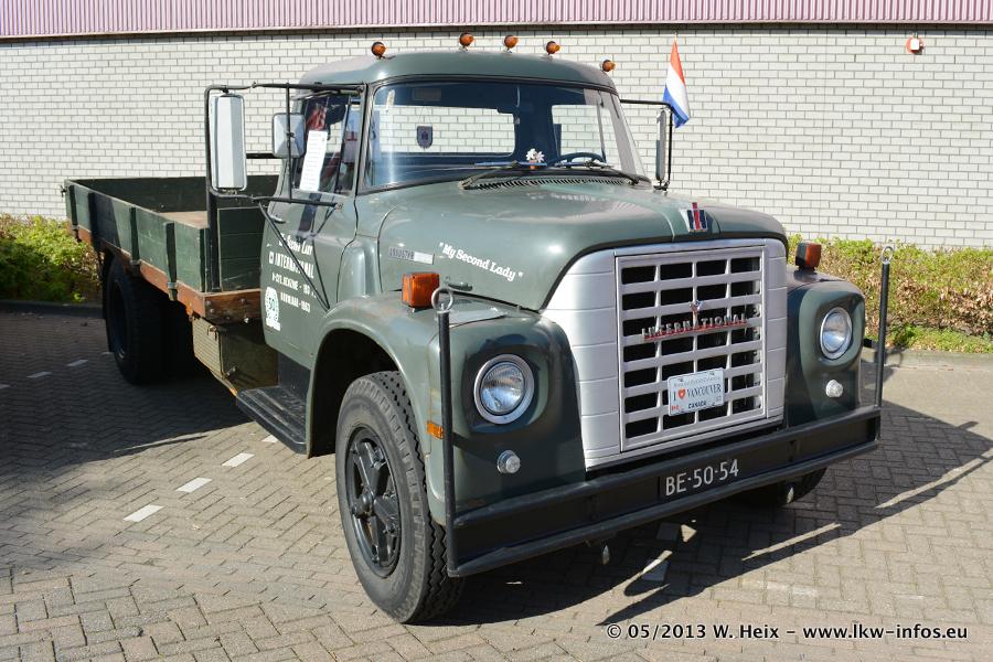 20130504-Truckshow-Reusel-00187.jpg
