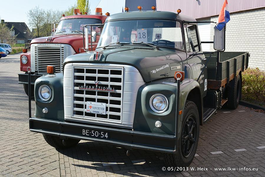 20130504-Truckshow-Reusel-00189.jpg