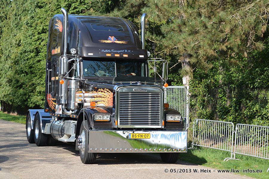 20130504-Truckshow-Reusel-00191.jpg