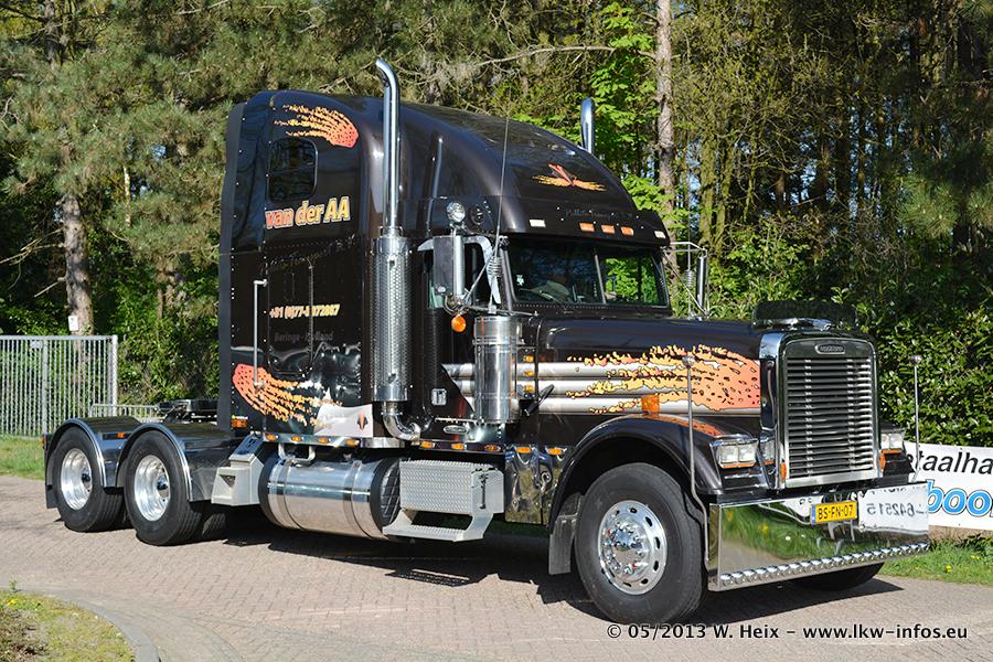 20130504-Truckshow-Reusel-00192.jpg
