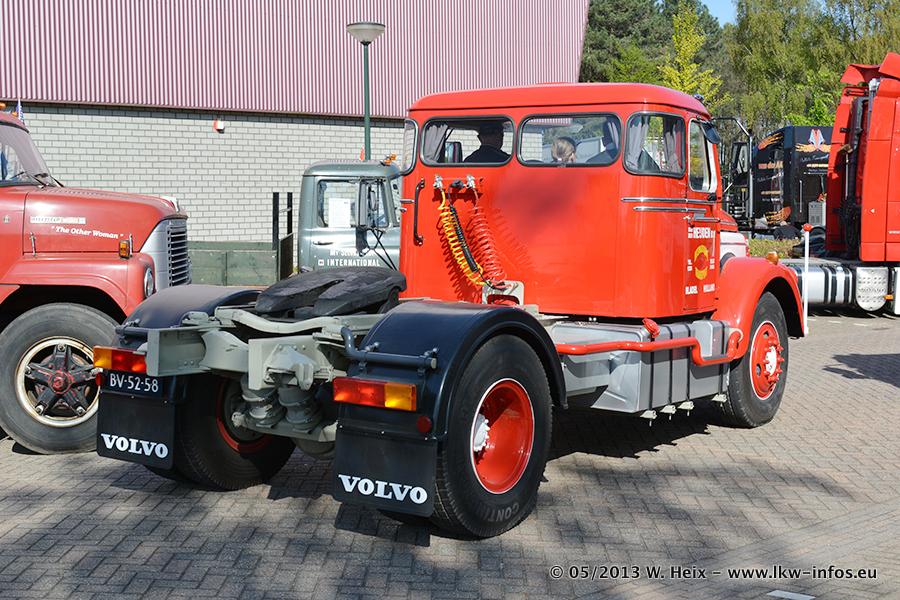 20130504-Truckshow-Reusel-00198.jpg