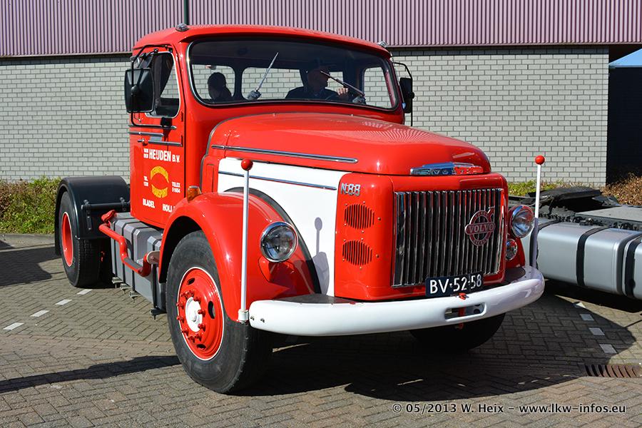 20130504-Truckshow-Reusel-00199.jpg