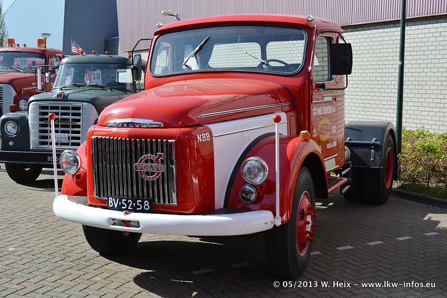 20130504-Truckshow-Reusel-00200.jpg