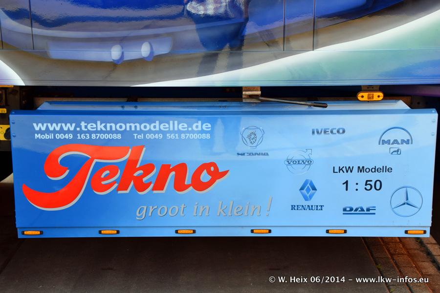20140607-Tekno-Event-00497.jpg