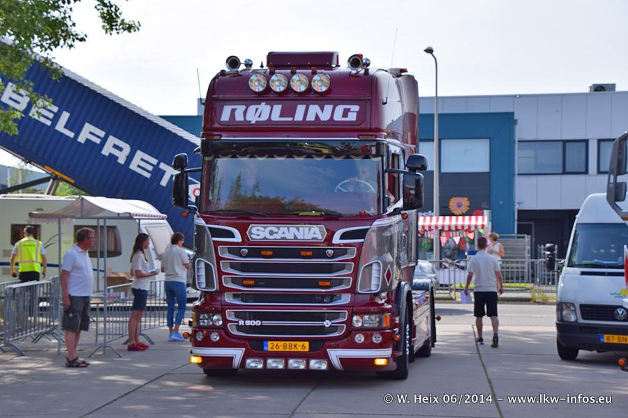20140607-Tekno-Event-00819.jpg