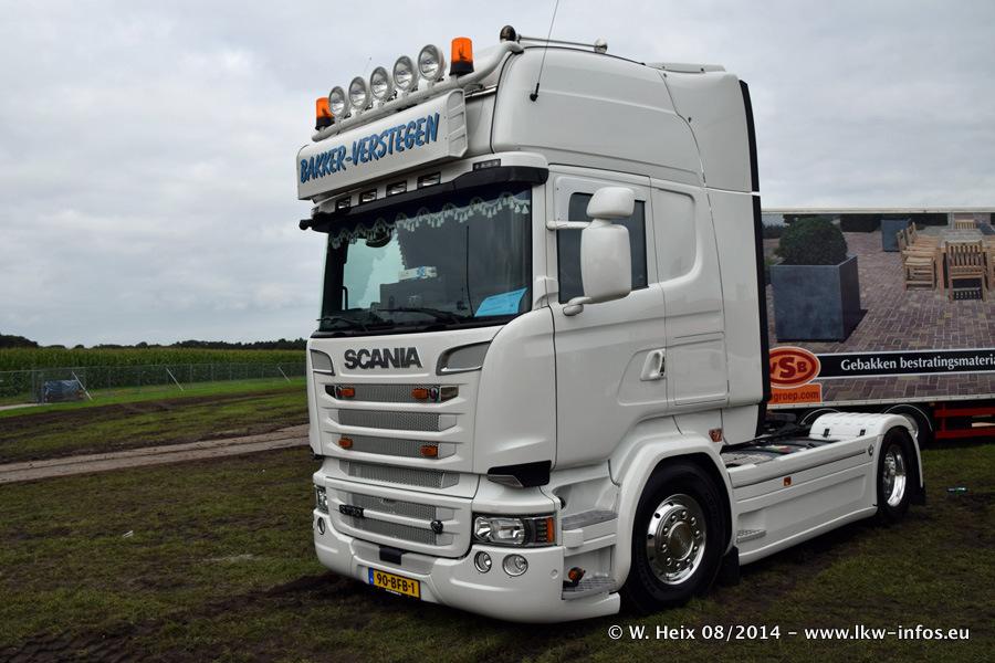 20140817-Truckshow-Liessel-00001.jpg