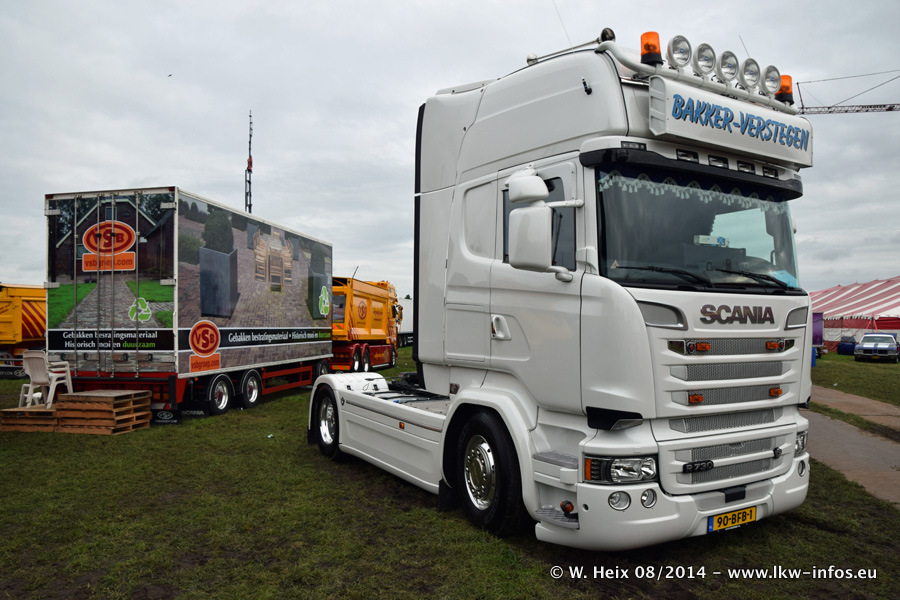 20140817-Truckshow-Liessel-00004.jpg