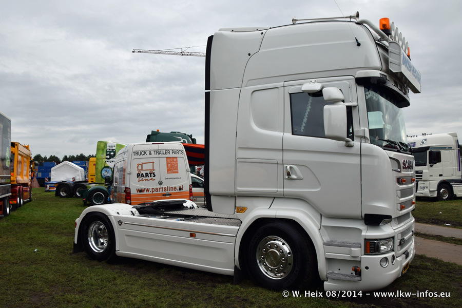 20140817-Truckshow-Liessel-00005.jpg