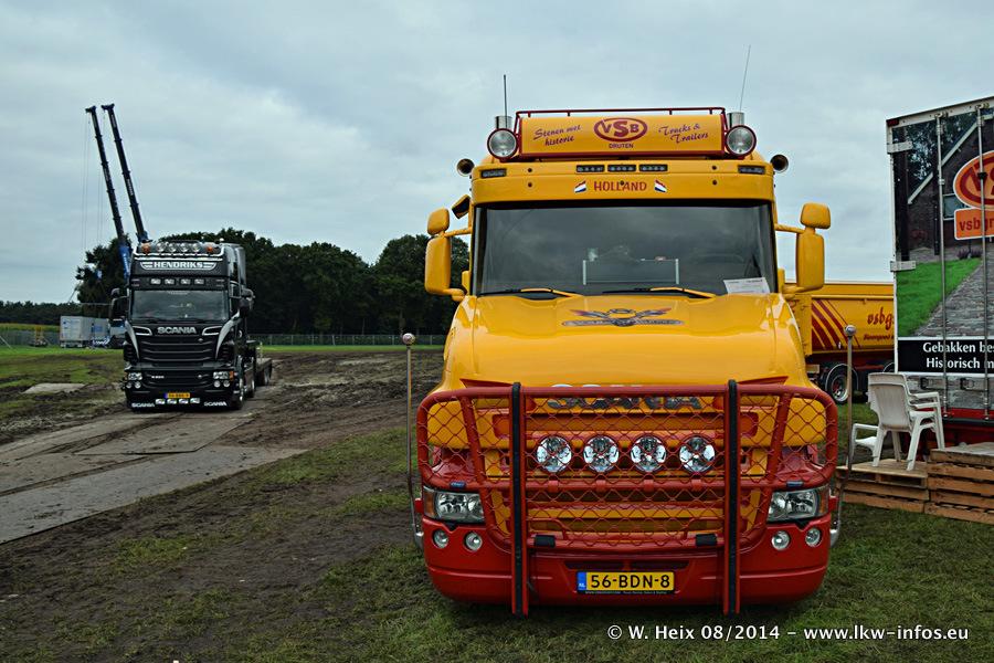20140817-Truckshow-Liessel-00006.jpg