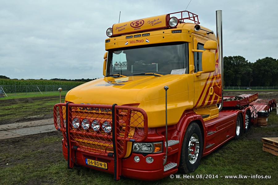 20140817-Truckshow-Liessel-00007.jpg