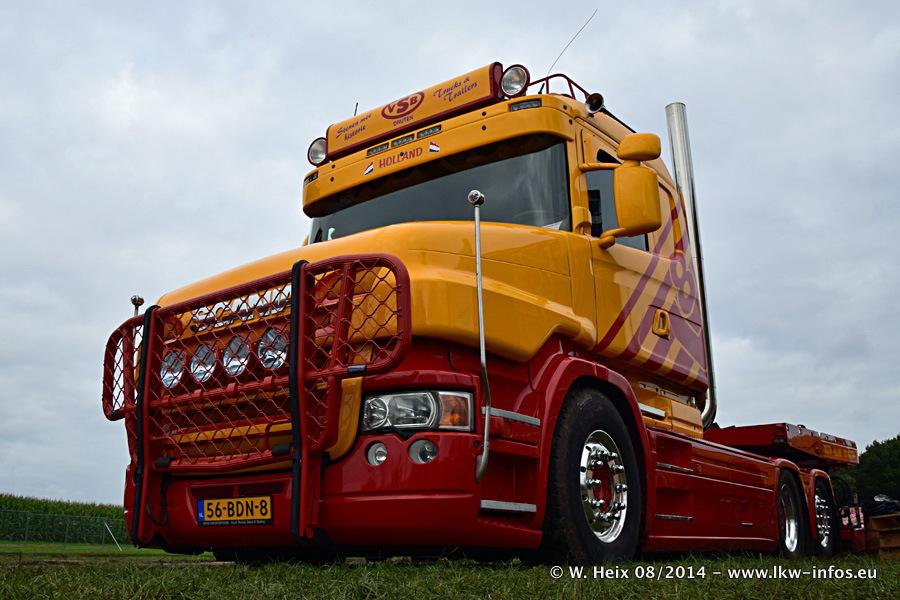 20140817-Truckshow-Liessel-00008.jpg