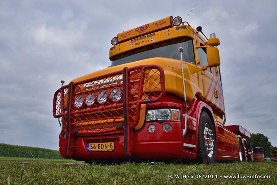 20140817-Truckshow-Liessel-00009.jpg