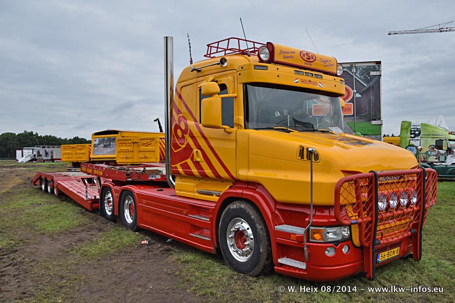 20140817-Truckshow-Liessel-00011.jpg