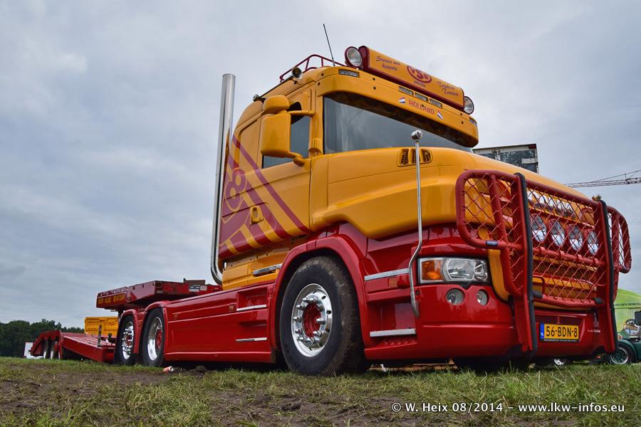 20140817-Truckshow-Liessel-00012.jpg
