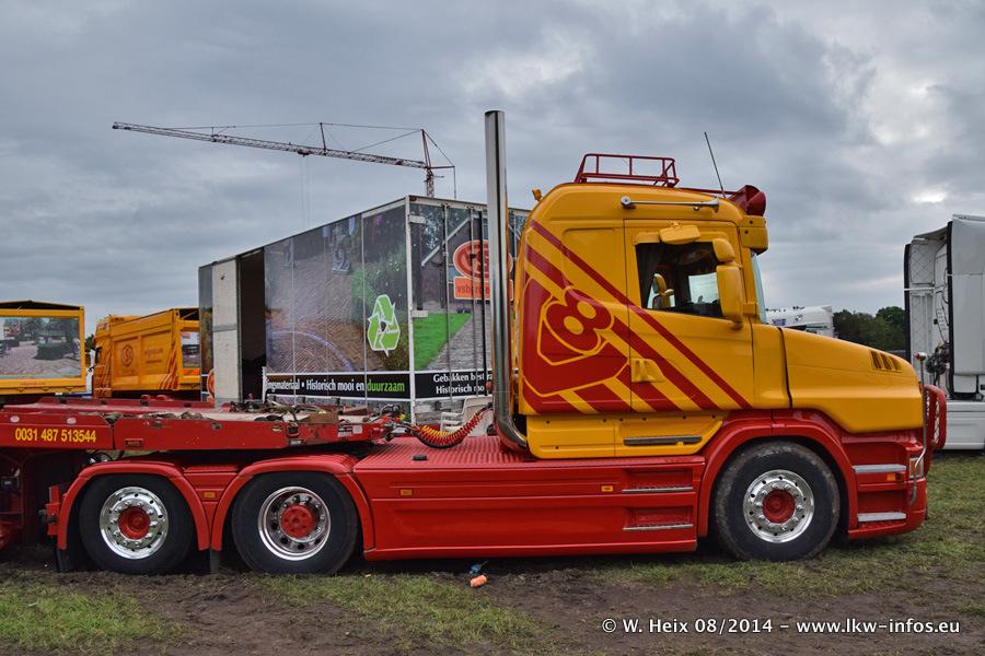 20140817-Truckshow-Liessel-00014.jpg