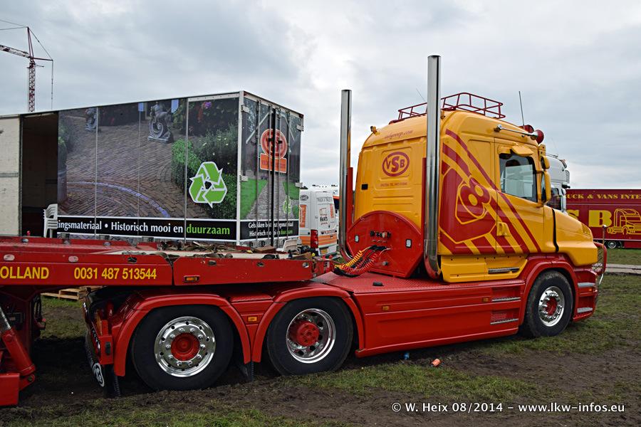 20140817-Truckshow-Liessel-00015.jpg