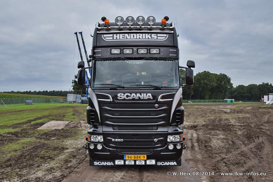 20140817-Truckshow-Liessel-00016.jpg