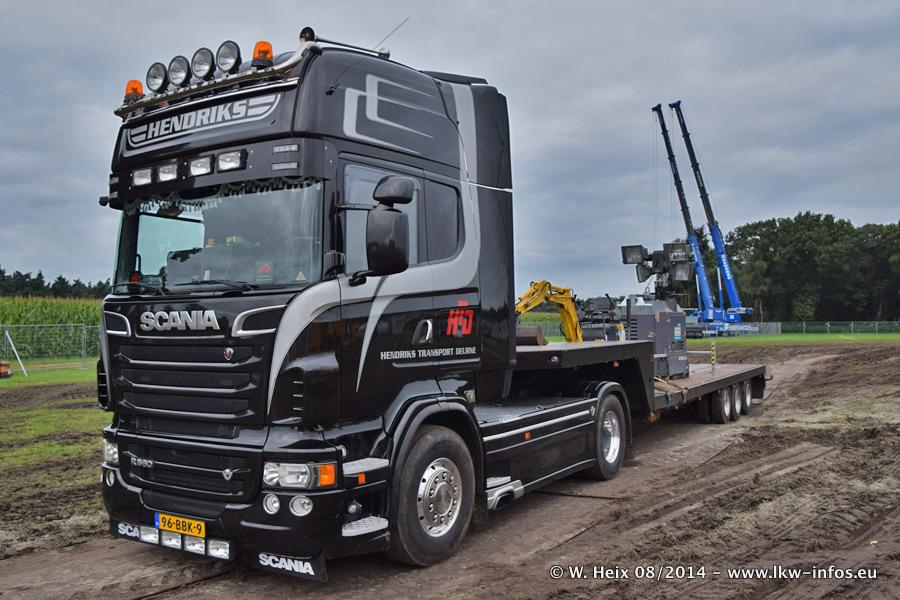20140817-Truckshow-Liessel-00017.jpg